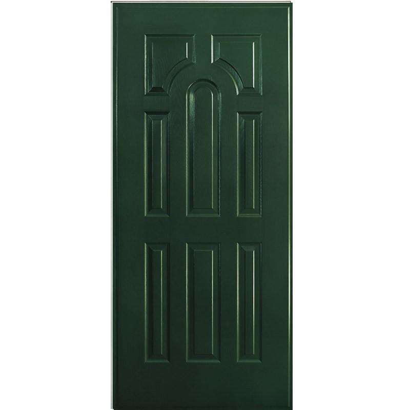 modelos puertas acorazadas