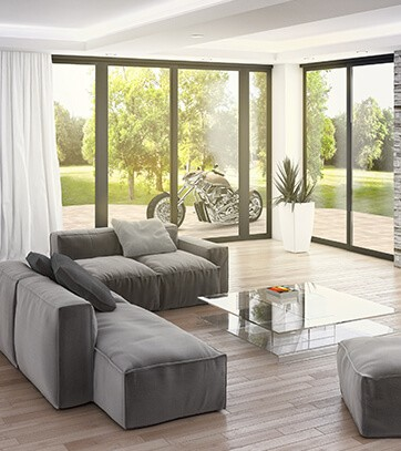 ventanas-pvc-toledo-madrid-10