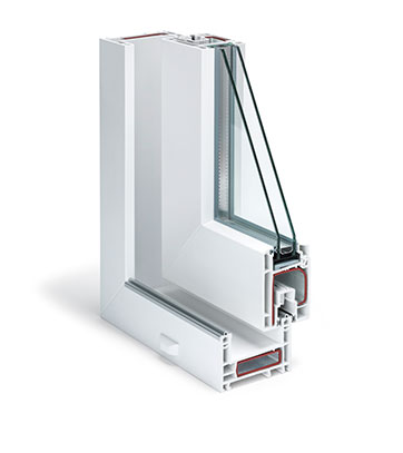 ventanas-pvc-toledo-madrid-11
