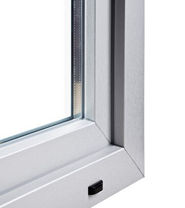 ventanas-pvc-toledo-madrid-5