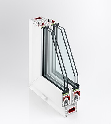 ventanas-pvc-toledo-madrid-6