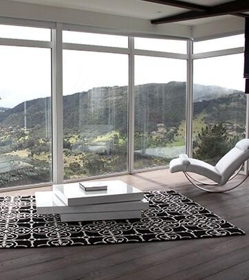 ventanas-pvc-toledo-madrid-7