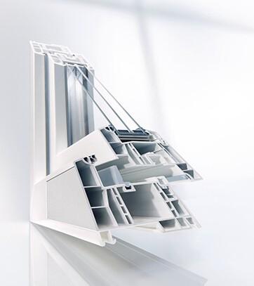 ventanas-pvc-toledo-madrid-8